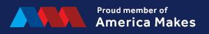 America makes
